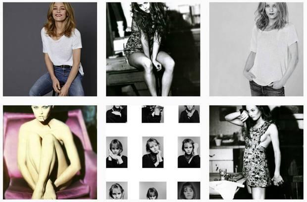 12-iconos-moda-francesas-vanessa-paradis