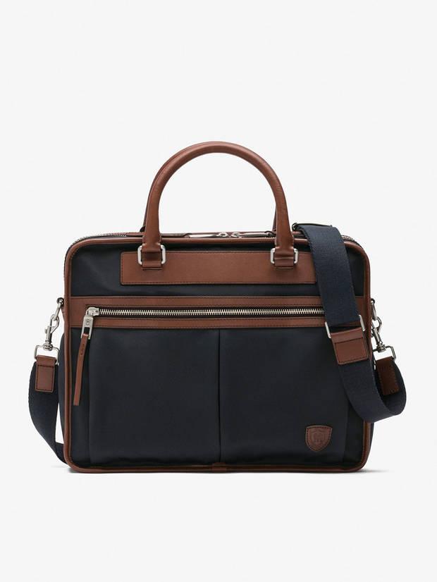 bolsos-oficina-maletin-massimo-dutti