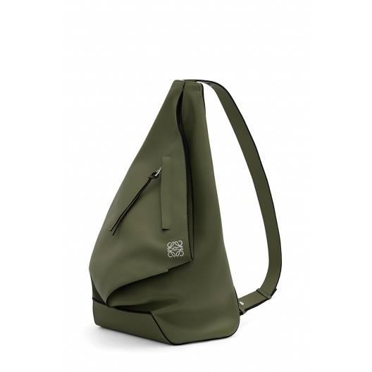bolsos-oficina-mochila-loewe