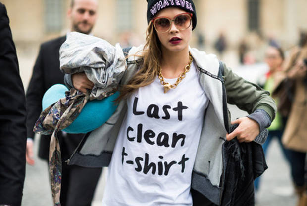 camisetas-con-mensaje-1