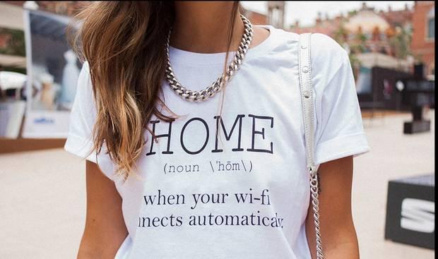 camisetas-con-mensaje-portada