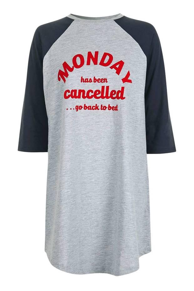 camisetas-con-mensaje-positiva
