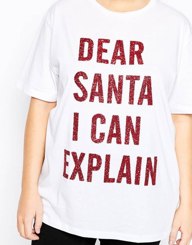 camisetas-mensaje-naviden%cc%83a