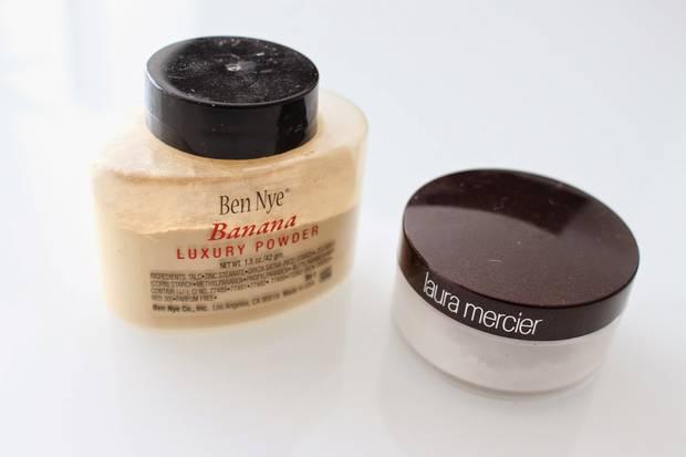 jamsu-maquillaje-sumergido-en-agua-4