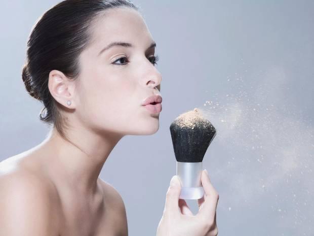 jamsu-maquillaje-sumergido-en-agua-5