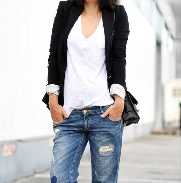 vestir-con-blazer-1-2