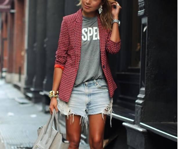 vestir-con-blazer-2