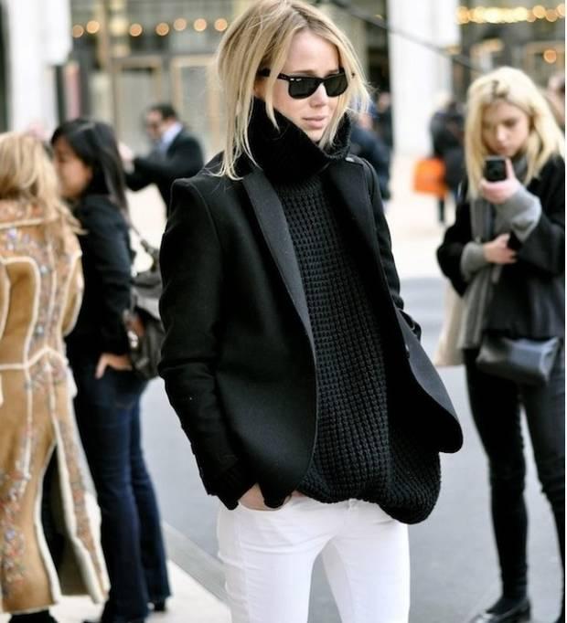 vestir-con-blazer-3