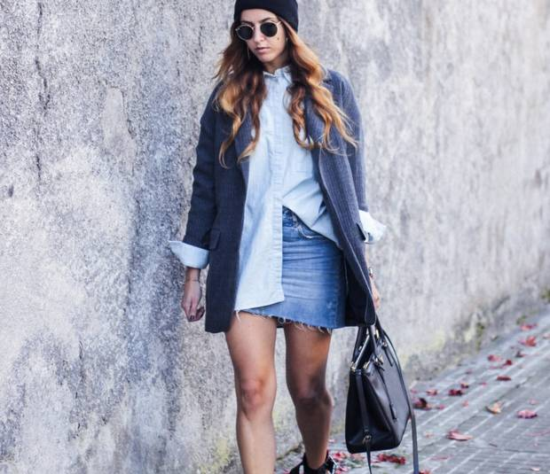 vestir-con-blazer-5