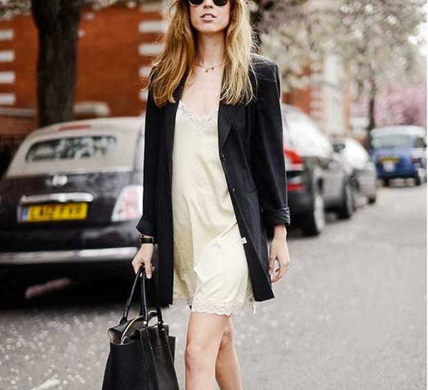 vestir-con-blazer-7