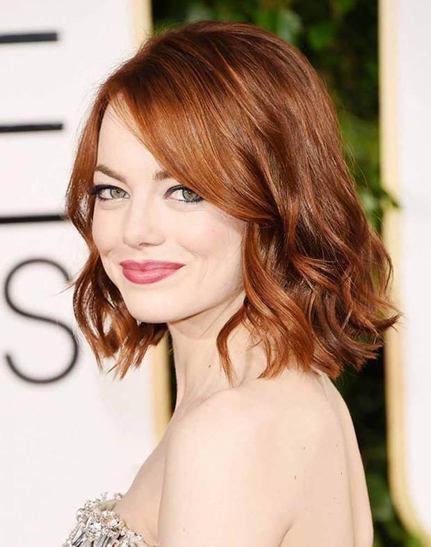 cabello-perfecto-aceite