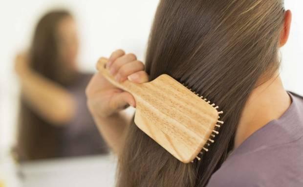 cabello-perfecto-cepillalo