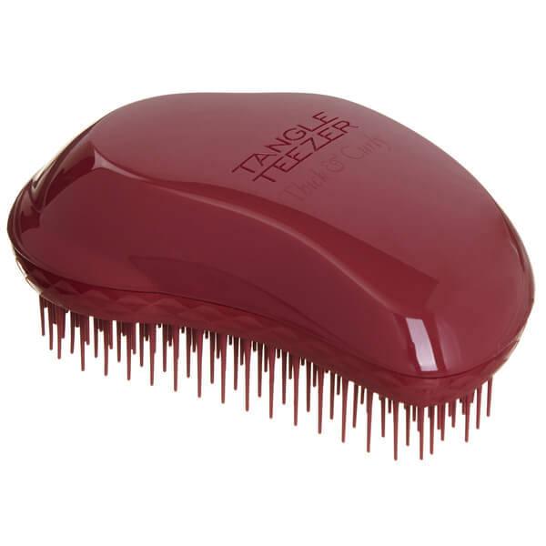 cabello-perfecto-cepillo