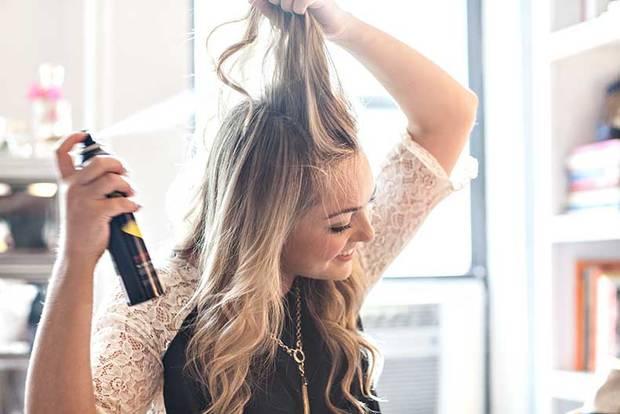 cabello-perfecto-champu-en-seco