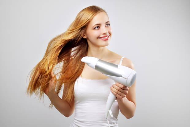 cabello-perfecto-secador