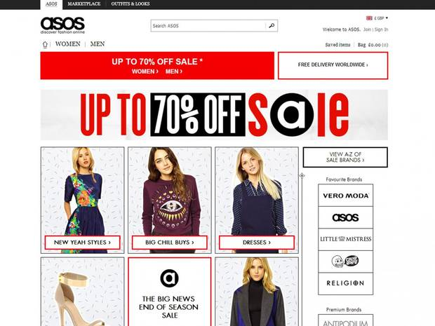 black-friday-asos