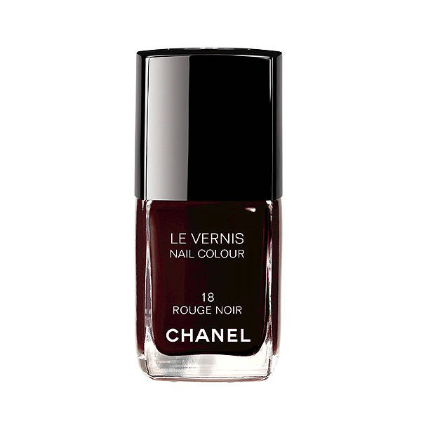 color-vino-chanel-vanidad-2