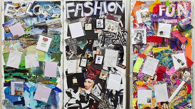 escuelas-de-moda-4-vanidad
