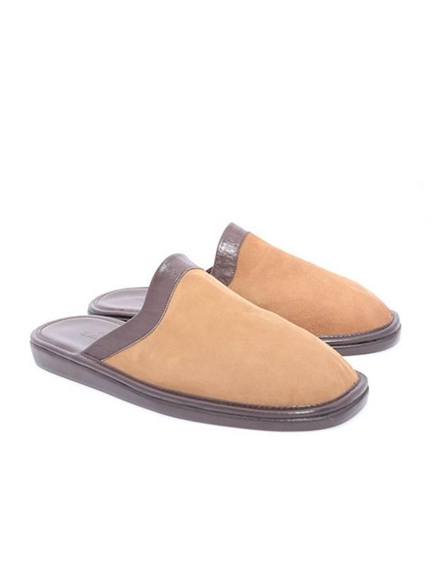 zapatillas-casa-loewe