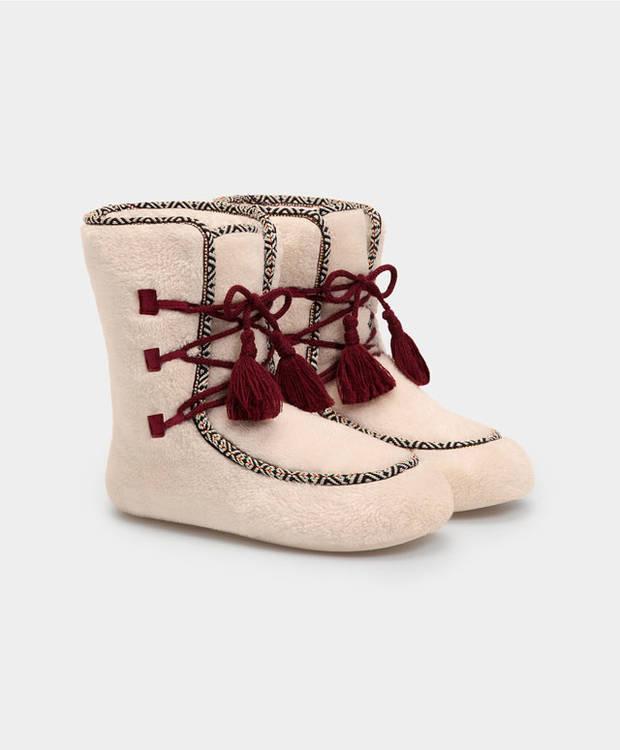 zapatillas-casa-oysho