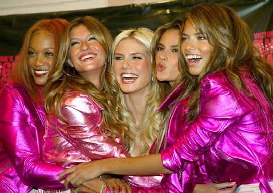 victorias_secret_mejores_momentos_vanidad_9