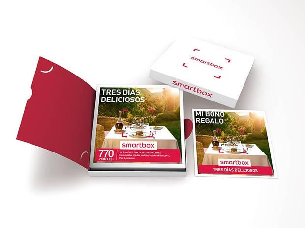 cajas-experiencias-smartbox