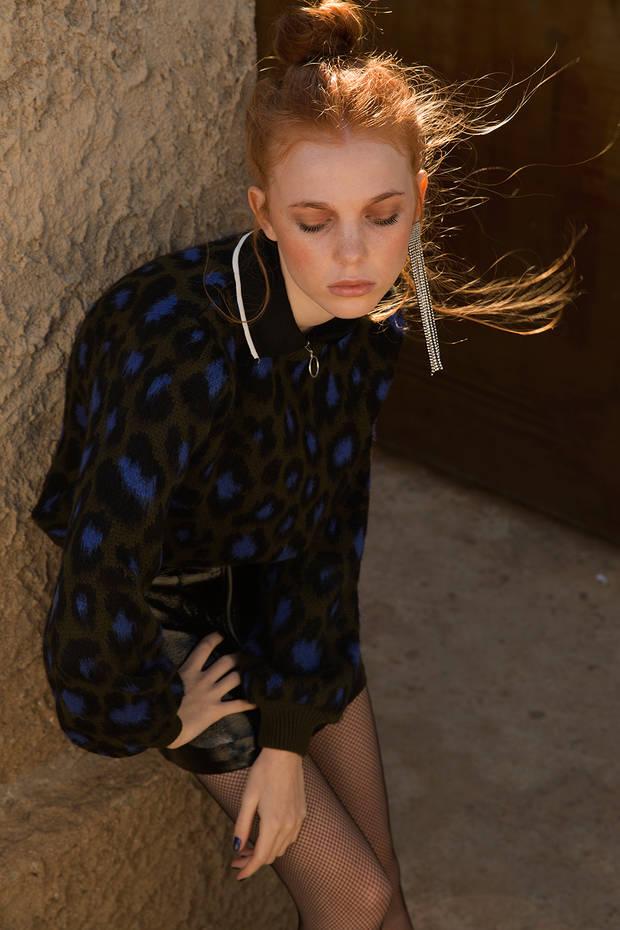 editorial-de-moda-souvenirs-11