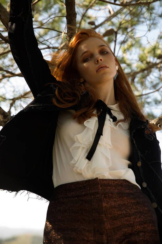 editorial-de-moda-souvenirs-16