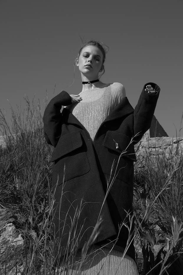 editorial-de-moda-souvenirs-9