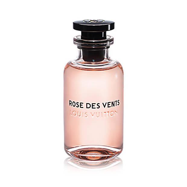 perfume_vanidad_6