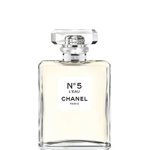 perfume_vanidad_7
