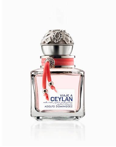 perfume_vanidad_9