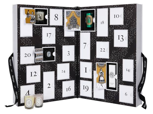 calendario-adviento-dyptique-2016