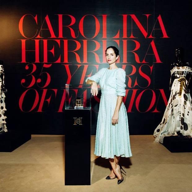 felicidades_carolina_herrera_35_29