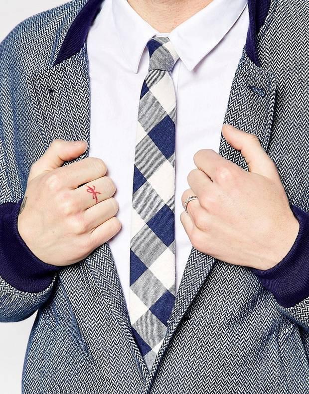 corbata-asos
