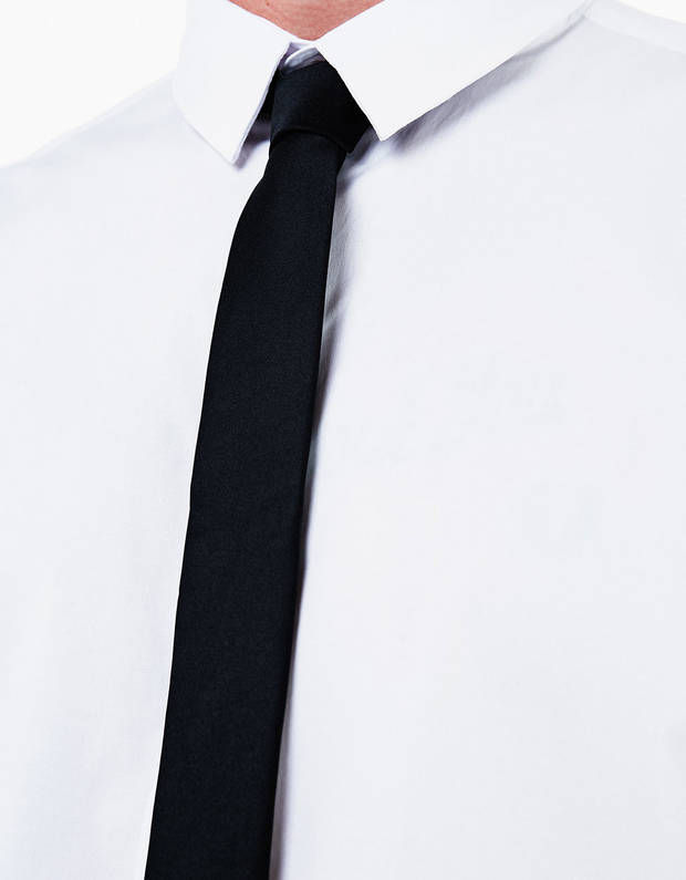 corbata-bershka