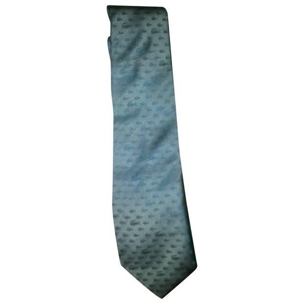 corbata-lacoste