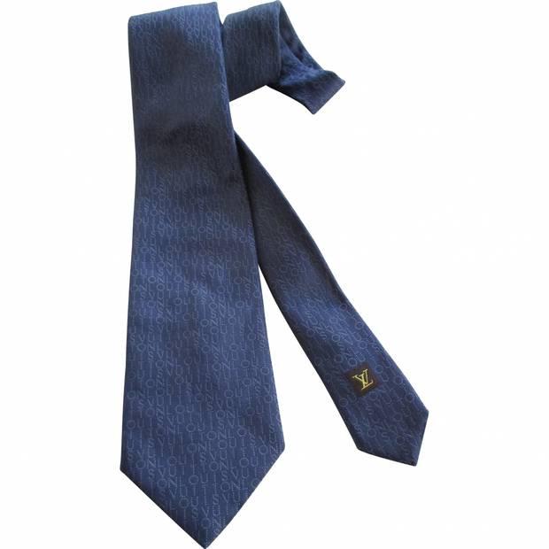 corbata-louis-vuitton