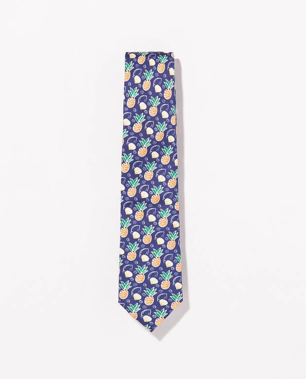 corbata-zara
