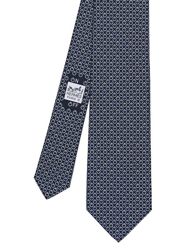 corbatas-hermes