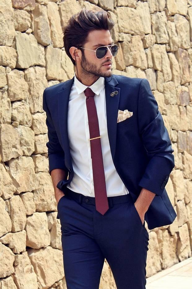 corbatas-hombre-1