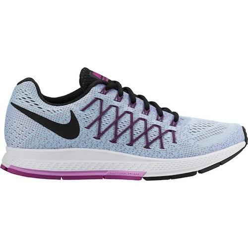 regalos-fitness-correr