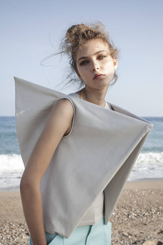editorial-de-moda-evening_2134