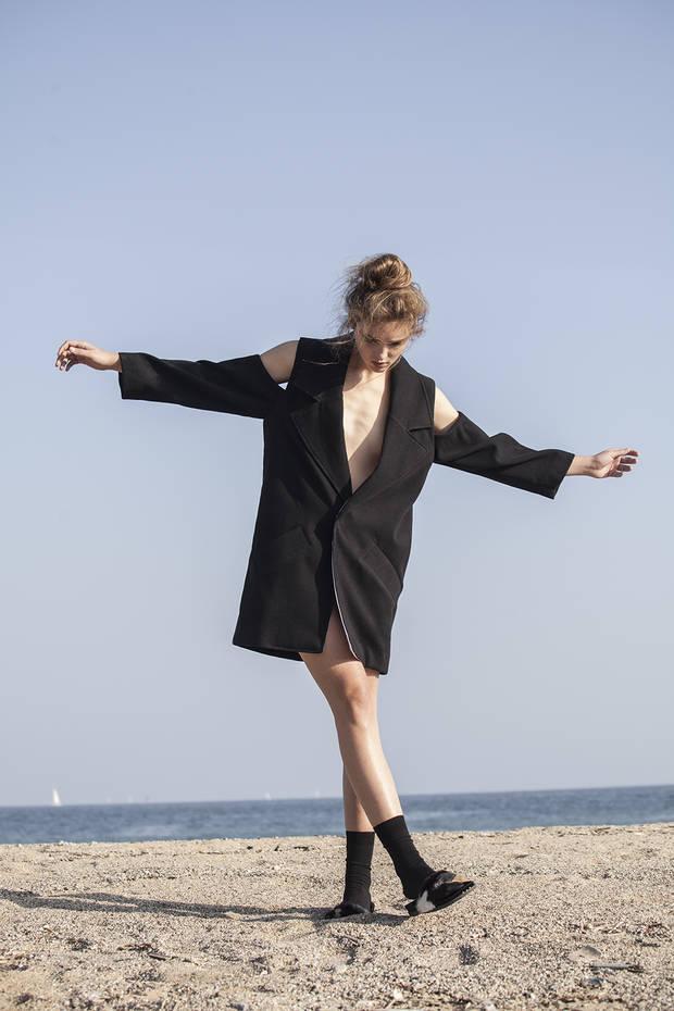 editorial-de-moda-evening_2231
