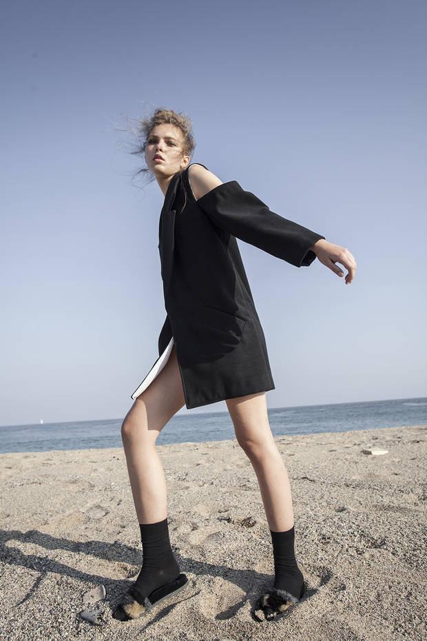 editorial-de-moda-evening_2313
