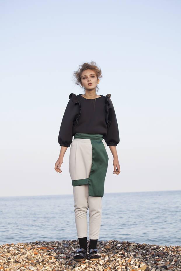 editorial-de-moda-evening_2505