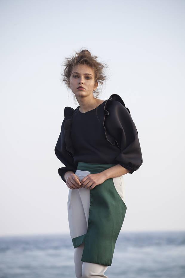 editorial-de-moda-evening_2541