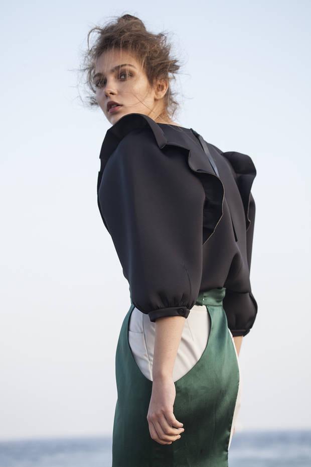 editorial-de-moda-evening_2577