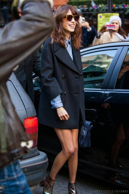 looks-cena-empresa-blazer