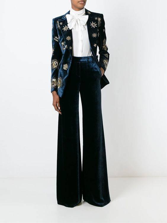 looks-cena-empresa-traje